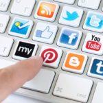 7 mạng xã hội phổ biến nhất trên thế giới hiện nay