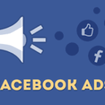 Cách tạo tài khoản và chạy quảng cáo Facebook Ads 2017
