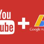 Cách liên kết nhiều kênh youtube với một Google Adsense