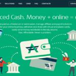 ADVCASH là gì? Hướng dẫn đăng ký và sử dụng tài khoản ADVCASH
