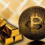 Sàn mua Bán Bitcoin giá rẻ nhất tại Việt Nam