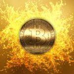 Bitcoin Segwit là gì? 56 công ty lớn ủng hộ việc nâng cấp Bitcoin