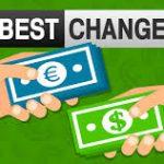 Trang web mua bán trao đổi Bitcoin, Litecoin, ETH, Paypal, PM, WMZ- BestChange