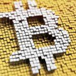 Cách đào Bitcoin (kiếm Bitcoin) free nhanh nhất trên điện thoại và máy tính