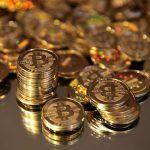 Đồng Bitcoin là gì? nguồn gốc và sự phát triển của đồng Bitcoin