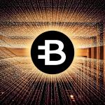Bytecoin (BCN) là gì? Giao dịch tiền Bytecoin được thực hiện thế nào?