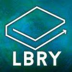 Hướng dẫn nhận Coin LBRY Credits (LBC) mới đã lên sàn POLONIEX