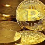 3 cách đào Bitcoin online free từ Paid to click