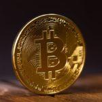 Những Coin bạn cần trữ dài hạn cho tương lai