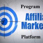 Cách kiếm tiền online tại nhà 2018 từ affiliate với CJ