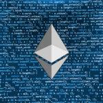 Hướng dẫn mua bán Ethereum tại Buy Sell ETH
