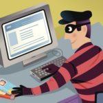 Cảnh bảo về đầu tư ICO – tránh rủi ro lừa đảo