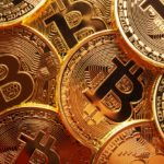 Khái niệm tiền ảo và tiền điện tử là gì? Chúng có gì khác nhau?