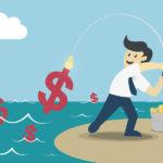 Hướng những dẫn cách kiếm tiền online trực tuyến tại nhà 2018
