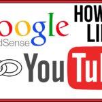 Google Adsense là gì? Cách kiếm tiền với GA 2018