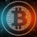Cách đào Bitcoin bằng trâu cày 2019 có còn hiệu quả?