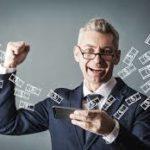 Các web kiếm Bitcoin free từ click quảng cáo tốt nhất 2019
